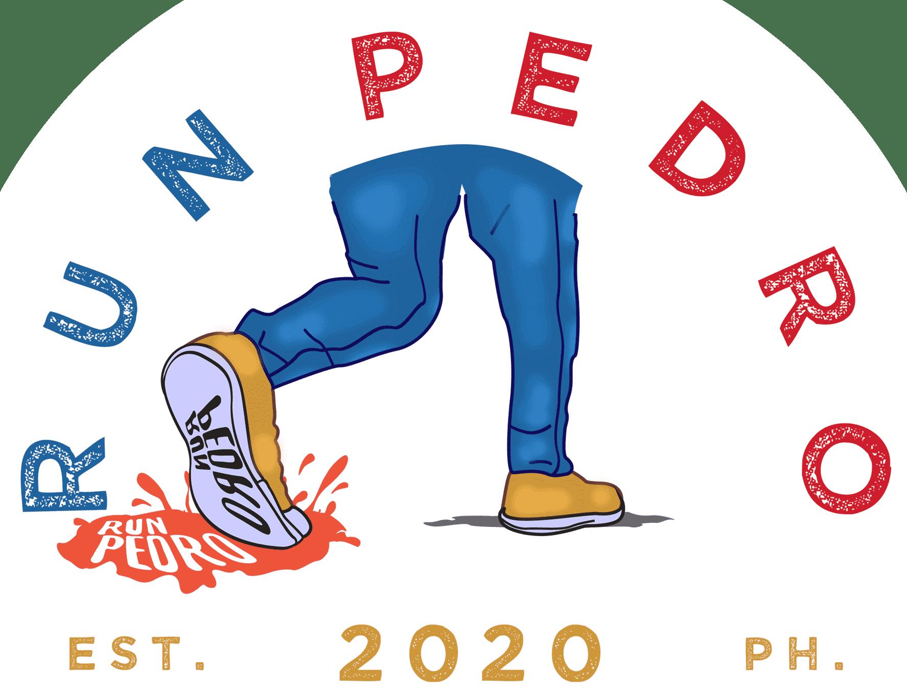 Runpedro